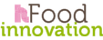 hFoodInnovation